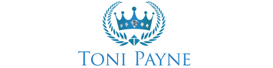 Toni Payne | Official Website