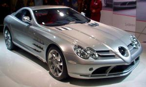 Celebrity cars what car does beyonce drive here is a list for Mercedes benz net worth 2017