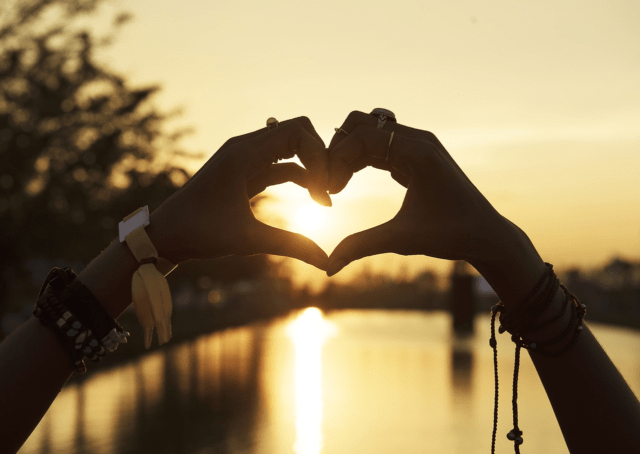 Are You Wired For Love? – Repost