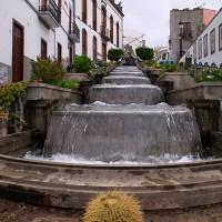 Fuente de Firgas