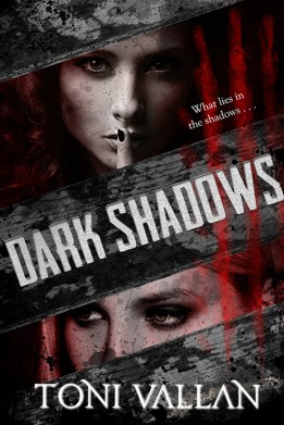 DarkShadows-FINAL-ebooksm