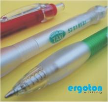 ergoton-tyykkeksempel-220pxl
