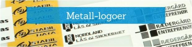 klistre-metallmerker-650x160pxl-tekst