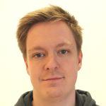 Håkon Tonjer