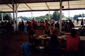2003_Superralley Tschechien