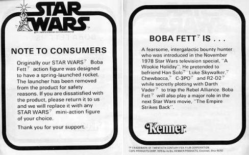 boba-fett-bait-and-switch