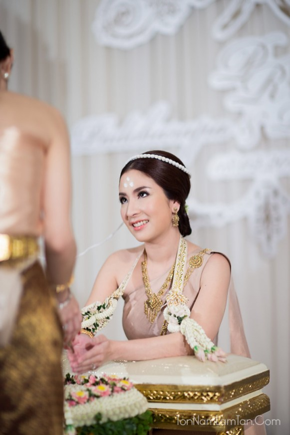 anantara-siam-wedding-011