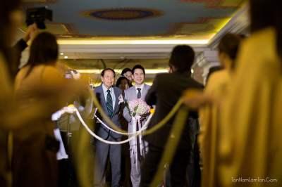 anantara-siam-wedding-021