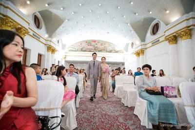 anantara-siam-wedding-024