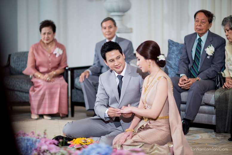 anantara-siam-wedding-028