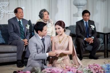 anantara-siam-wedding-030