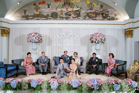 anantara-siam-wedding-031