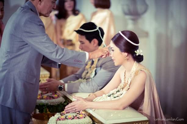 anantara-siam-wedding-043