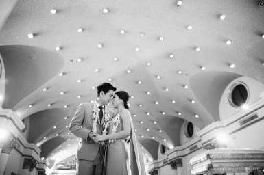 anantara-siam-wedding-048