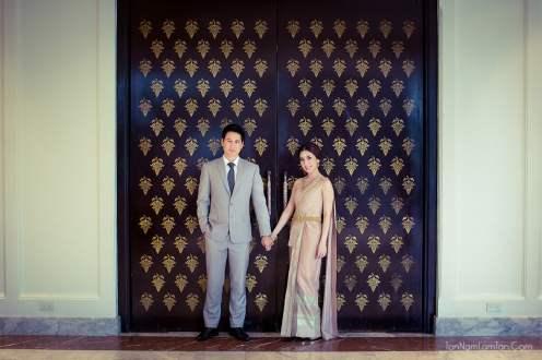 anantara-siam-wedding-052