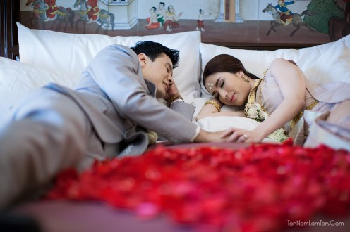 anantara-siam-wedding-054