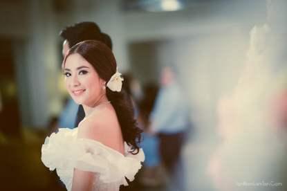 anantara-siam-wedding-074