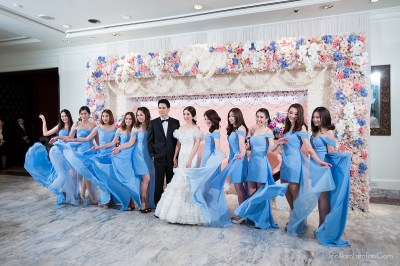 anantara-siam-wedding-077