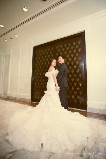 anantara-siam-wedding-078