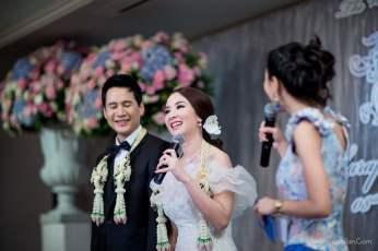 anantara-siam-wedding-083