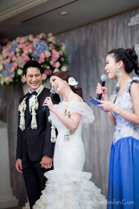 anantara-siam-wedding-084