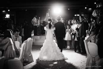 anantara-siam-wedding-086