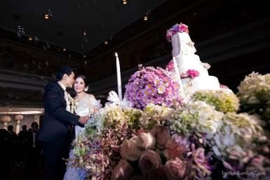 anantara-siam-wedding-089
