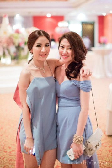 anantara-siam-wedding-095