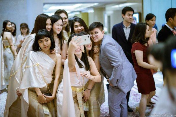 op-siam-kempinski-hotel-wedding-004