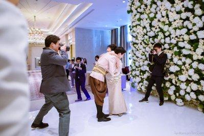 op-siam-kempinski-hotel-wedding-010