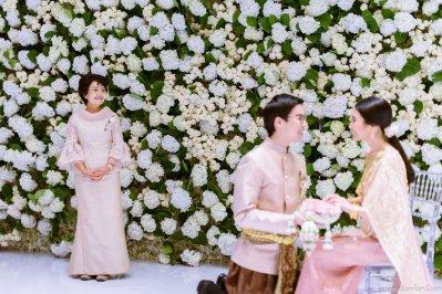 op-siam-kempinski-hotel-wedding-012