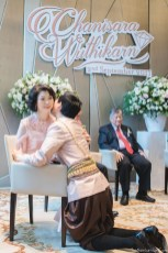 op-siam-kempinski-hotel-wedding-017