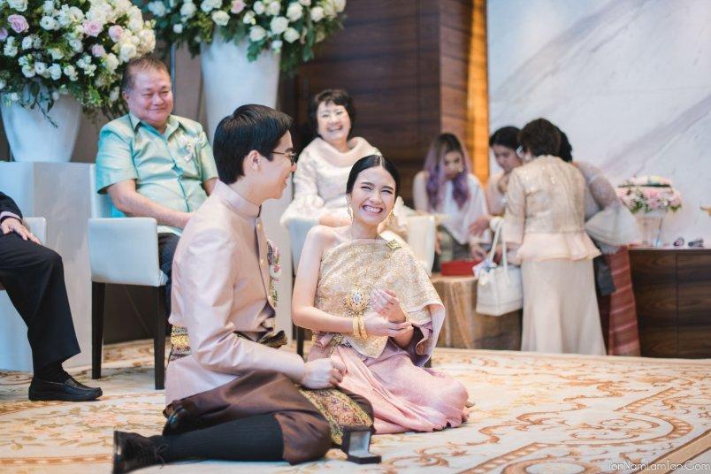 op-siam-kempinski-hotel-wedding-019