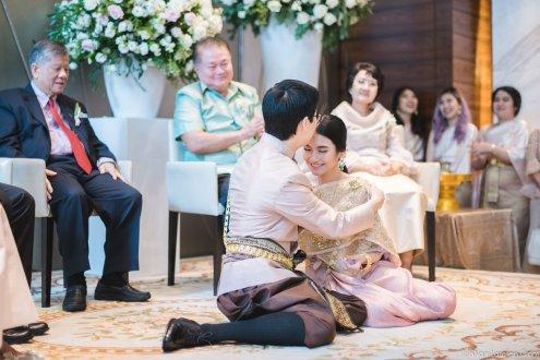 op-siam-kempinski-hotel-wedding-023