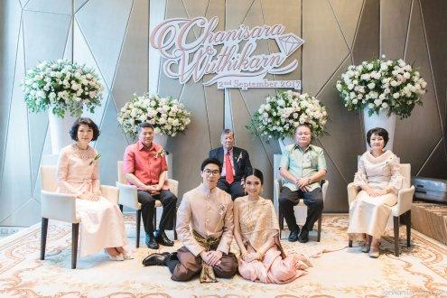 op-siam-kempinski-hotel-wedding-024