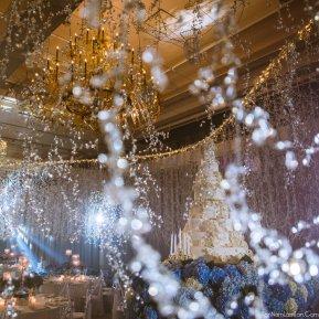 op-siam-kempinski-hotel-wedding-036