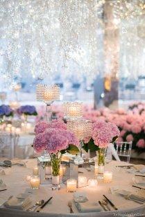 op-siam-kempinski-hotel-wedding-038