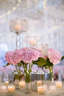 op-siam-kempinski-hotel-wedding-043
