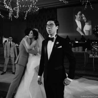 op-siam-kempinski-hotel-wedding-045