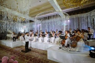 op-siam-kempinski-hotel-wedding-049