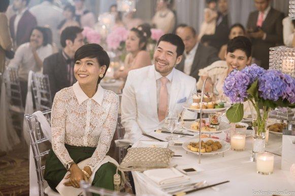 op-siam-kempinski-hotel-wedding-055