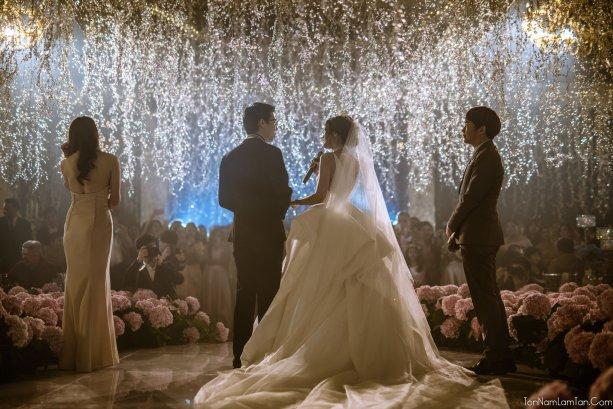 op-siam-kempinski-hotel-wedding-057