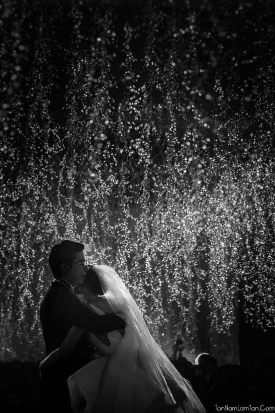 op-siam-kempinski-hotel-wedding-059