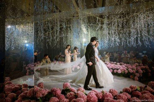 op-siam-kempinski-hotel-wedding-064