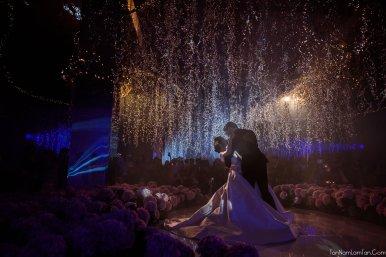op-siam-kempinski-hotel-wedding-068
