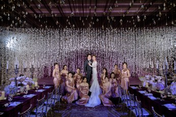 siam_kempinski_wedding_19
