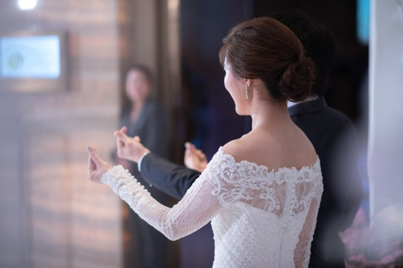 siam_kempinski_wedding_27