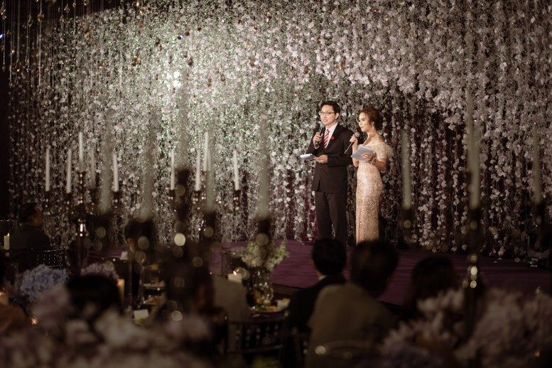 siam_kempinski_wedding_41
