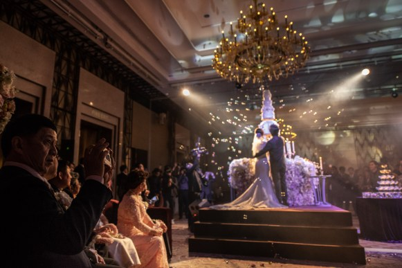 siam_kempinski_wedding_75