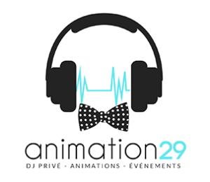 animation29-tonnerre-de-brest